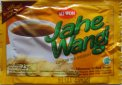 Jahe Wangi Mi-Won Ginger tea instant - a